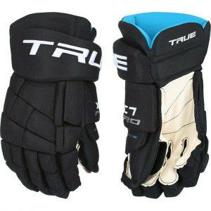 True Eishockey Handschuhe
