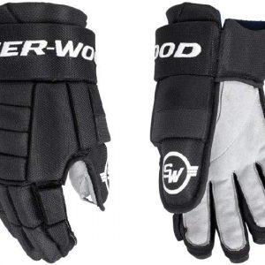 SherWood BPM 060 Eishockey Handschuhe