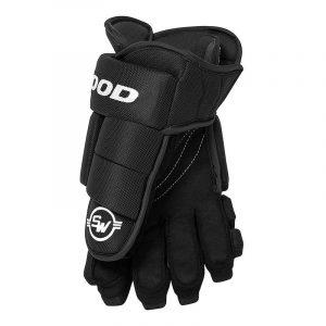 SherWood BPM 090 Eishockey Handschuhe