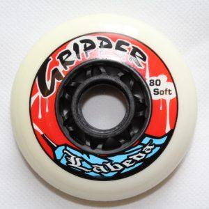Labeda Gripper Soft 4er Set