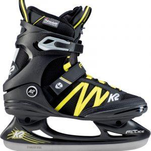 K2 Schlittschuhe F.I.T. Ice Pro