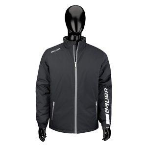 Bauer Winter Jacket