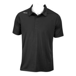 Bauer Team Polo-Shirt