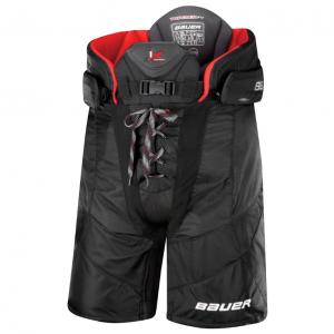 Bauer Eishockeyhose Vapor 1X
