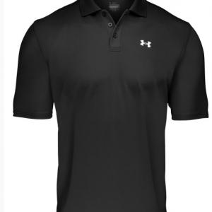 Under-Armour Polo-Shirt