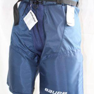 Bauer Hockey Hose Vapor X3.0
