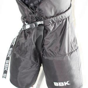 SBK Hockeyhose DK5