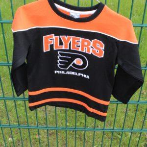 NHL Trikot Philadelphia Flyers