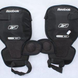 Reebok Goalie Beinschutz 501