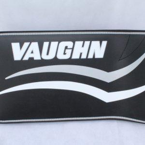Vaughn Velocity V6 Streethockey Stockhand