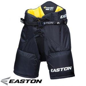 Easton Hose Stealth RS Bambini