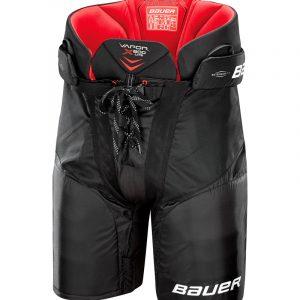 Bauer Hockeyhose VaporX800 lite