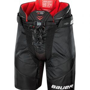 Bauer Hockeyhose Vapor X900