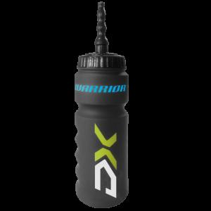 Warrior DX Trinkflasche 0,75L