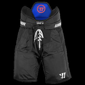 Warrior QRE 3 Eishockey Hose