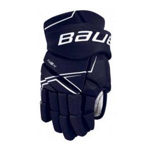 Bauer Eishockey Handschuhe NSX