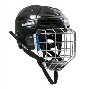 Bauer Helm IMS 5.0