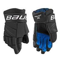 Bauer Handschuhe X